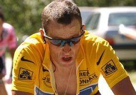 Doping; Lance was niet de eerste, en ook niet de laatste [Infographic]