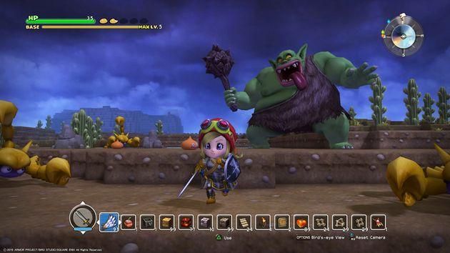 dragon-quest-builders-screenshot