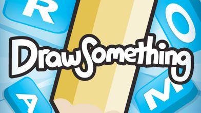 Draw Something tikt na 1 jaar de 100 miljoen downloads aan