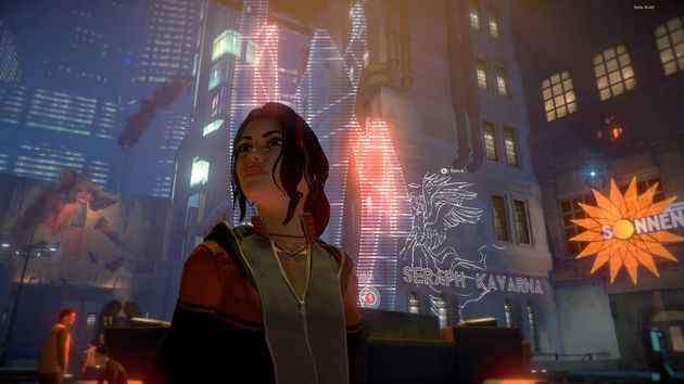 dreamfall-chapters-chapter-1