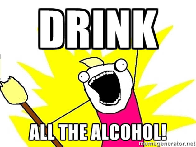 drink-alcohol