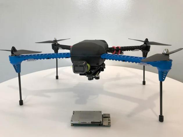 drone-gps-zoeken