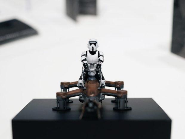 drone-starwars2