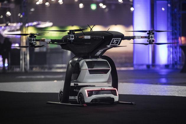drone-taxi-audi