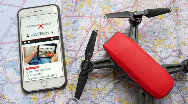 drone-watch