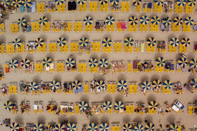 dronefoto's_2016_3