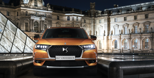 DS7_Crossback