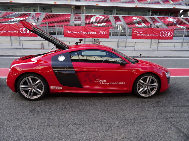 audi_driving_experience_barcelona_1