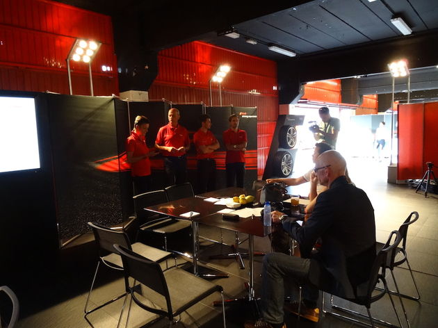 audi_driving_experience_barcelona_briefing