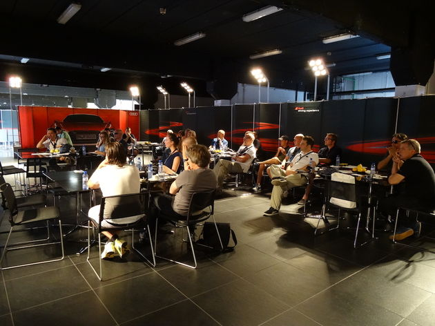 audi_driving_experience_barcelona_briefing2