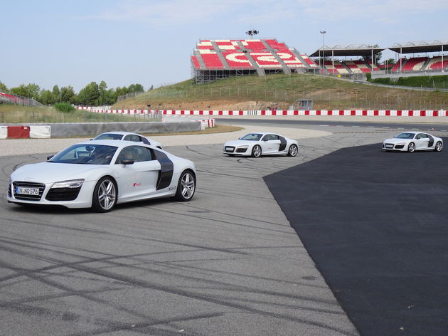 audi_driving_experience_barcelona_6