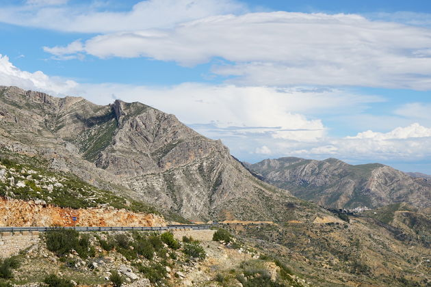 Valencia_bergen