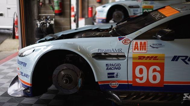 aston_martin_racing_Spa-Francorchamps_2