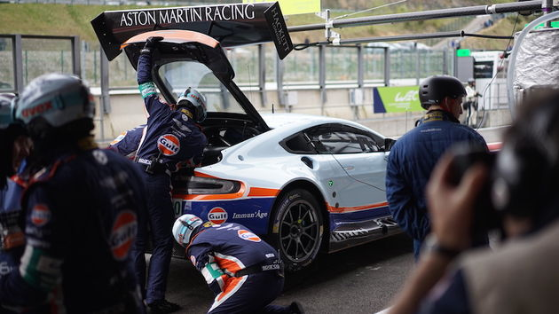 aston_martin_racing_Spa-Francorchamps_3