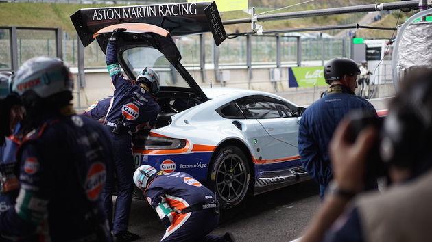 aston_martin_racing_Spa-Francorchamps_3