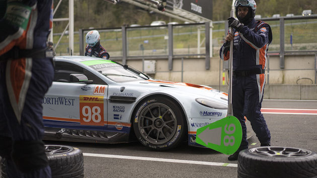 aston_martin_racing_Spa-Francorchamps_5