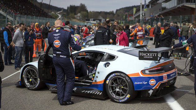 aston_martin_racing_Spa-Francorchamps_8