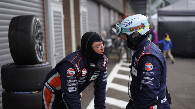 aston_martin_racing_Spa-Francorchamps_12
