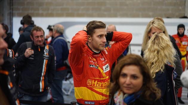 aston_martin_racing_Spa-Francorchamps_11