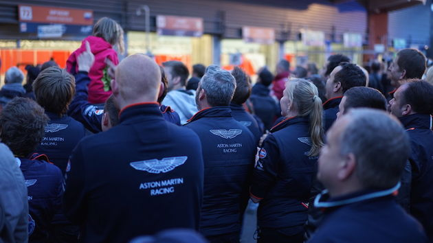 aston_martin_racing_Spa-Francorchamps_15