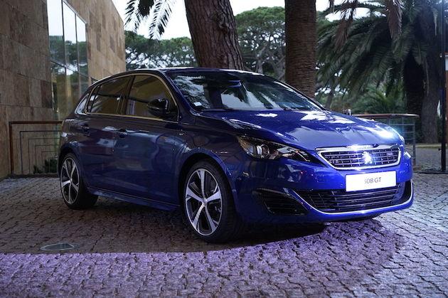 Peugeot_308_GT_hatchback