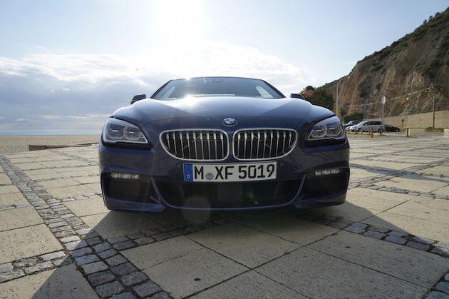 BMW_650i_3