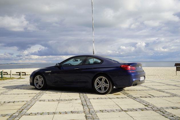 BMW_650i_4