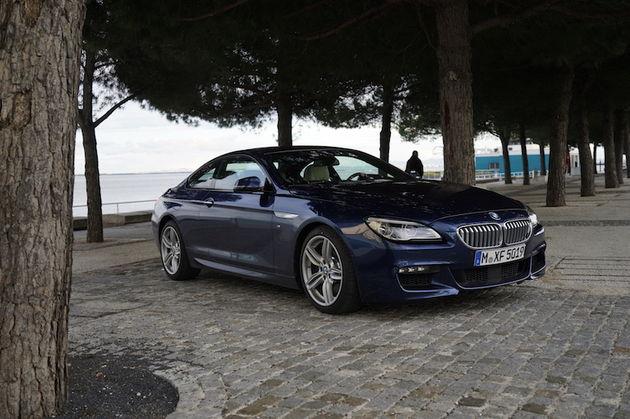 BMW_650i