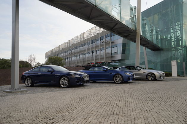 BMW_650i_family