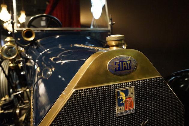 automuseum_turijn_4