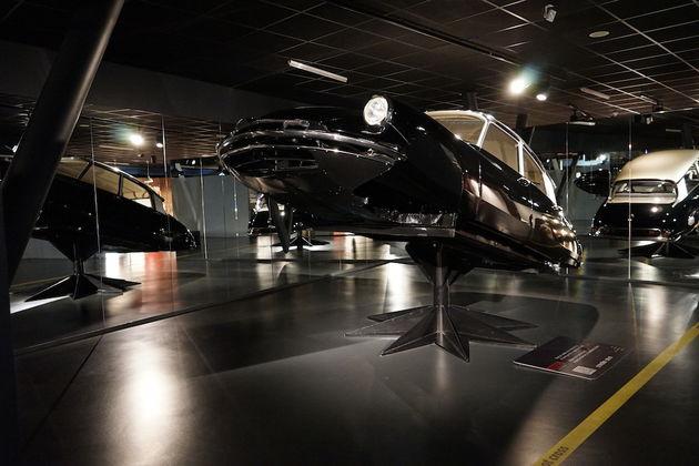 automuseum_turijn_ds