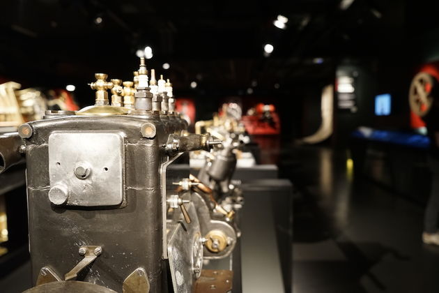 automuseum_turijn_motoren