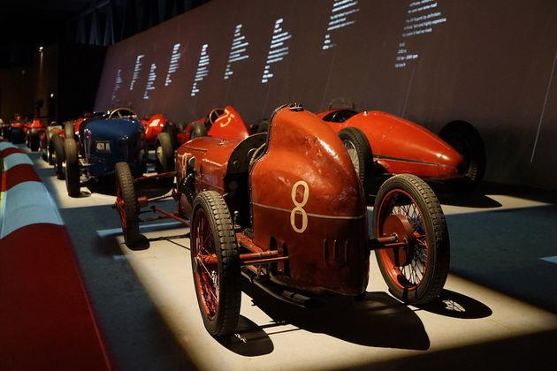 automuseum_turijn_f1