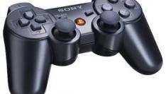 DualShock 3 vanaf vrijdag in Nederland?