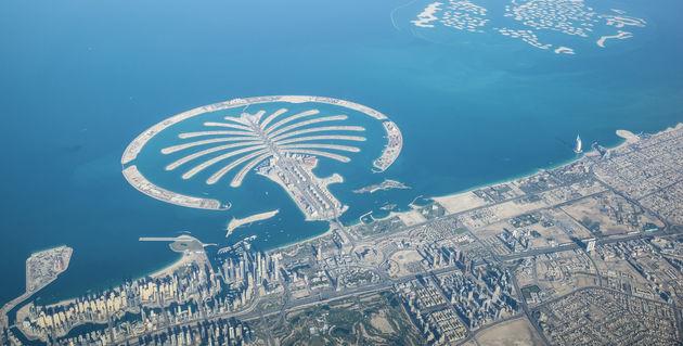 Dubai_Indoor_Skydive_Roosendaal_VR