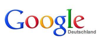 Duitsland: De staat en 'traditionele media' vs. Google
