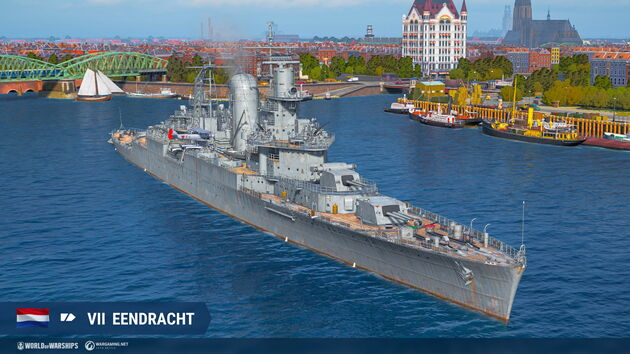 dutch-cruisers-eendracht