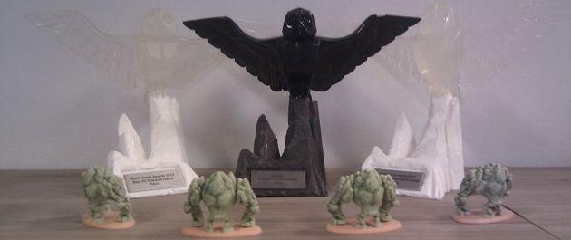 dutch-game-awards-owl