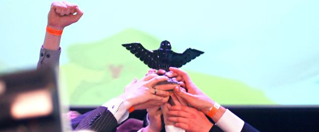 dutch-game-awards-winnaar