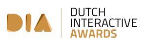 Dutch Interactive Awards 2013: inschrijvingen zijn geopend