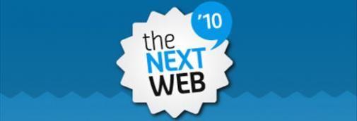 Dutchcowboys live vanaf The Next Web