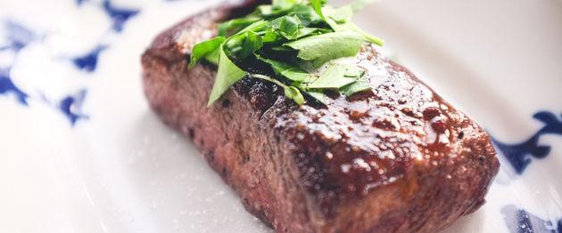 duurste-steak-ter-wereld