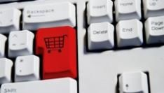 E-commerce sites groeien ondanks crisis