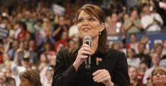 E-mail Palin gehackt via 'forgot password'
