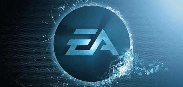 E3-persconferentie: EA geeft Kwaliteit boven kwantiteit