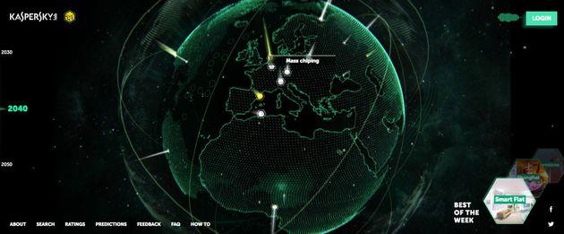 Earth 2050_1 (1)