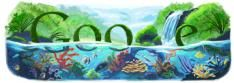 Earth Day 2009