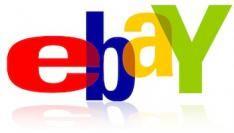 """eBay geniet van drukste """"Mobile Shopping Day"""" ooit"""