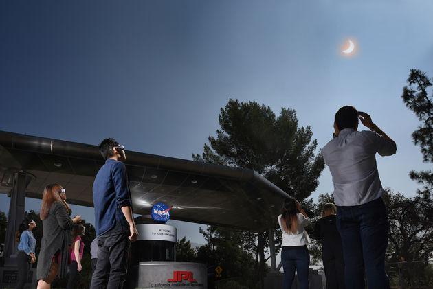 eclipse-zuid-amerika