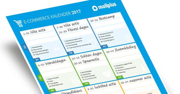 ecom_kalender